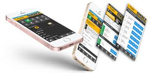 Le migliori applicazioni di scommesse mobili e modi per conoscerle
