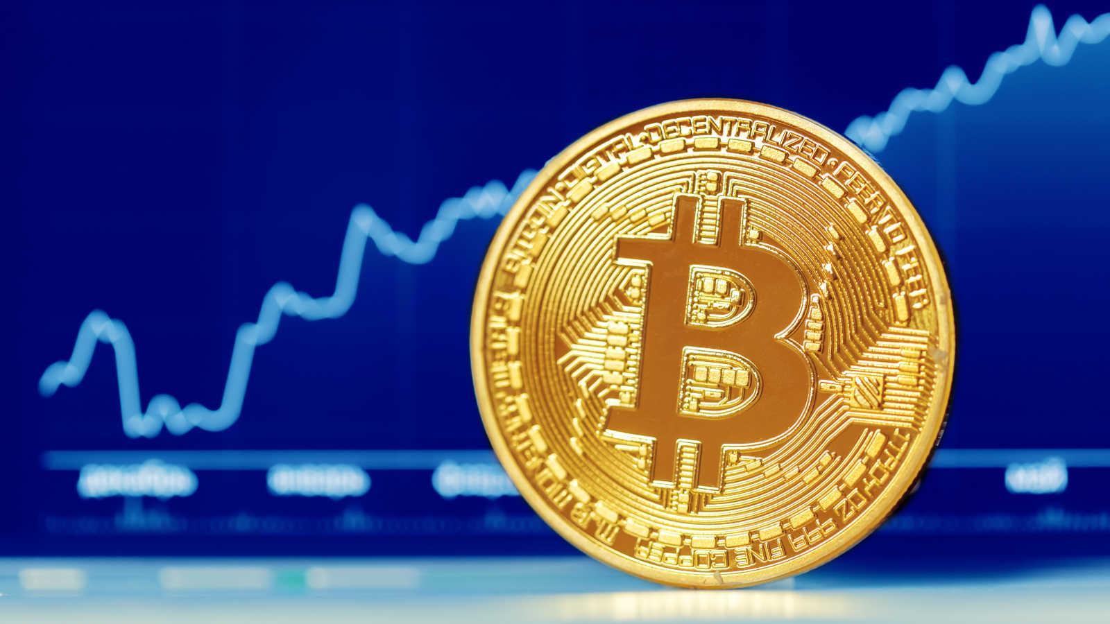 scambio paysafe a bitcoin