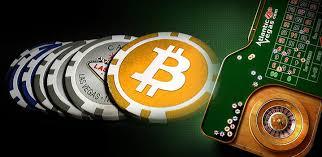 Differenze tra scommesse con Bitcoin e con valuta tradizionale