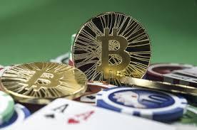Le scommesse Bitcoin: un approccio unico al gaming online