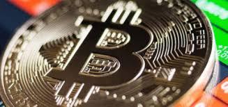 L'analisi completa dei siti scommesse Bitcoin migliori